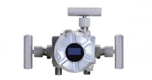 Pressure Difference Converter VEGA-D.D.